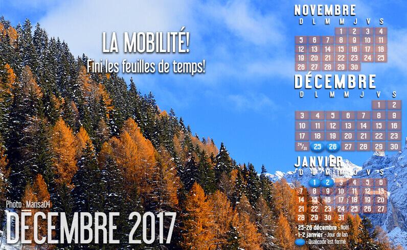 Décembre_2017_FR