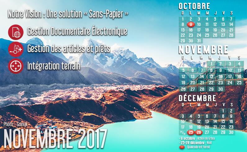 Novembre_2017_FR (1)
