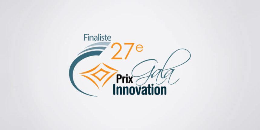 Innovation Gala Awards