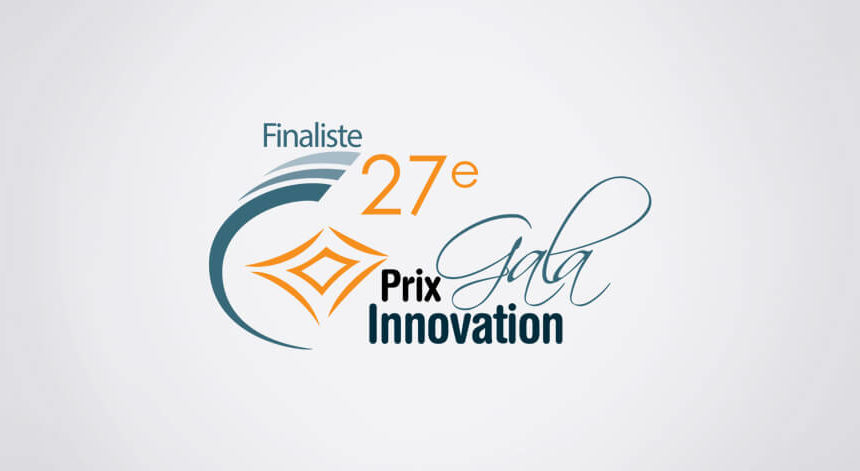Innovation Gala Awards