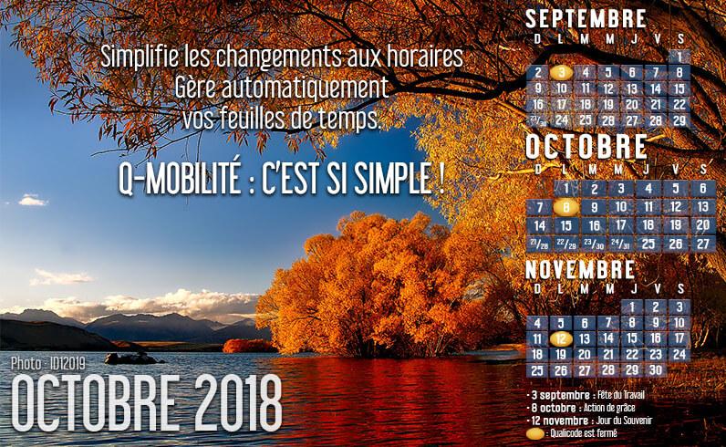 Background-FR-201810