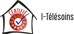 itelesoins-logo