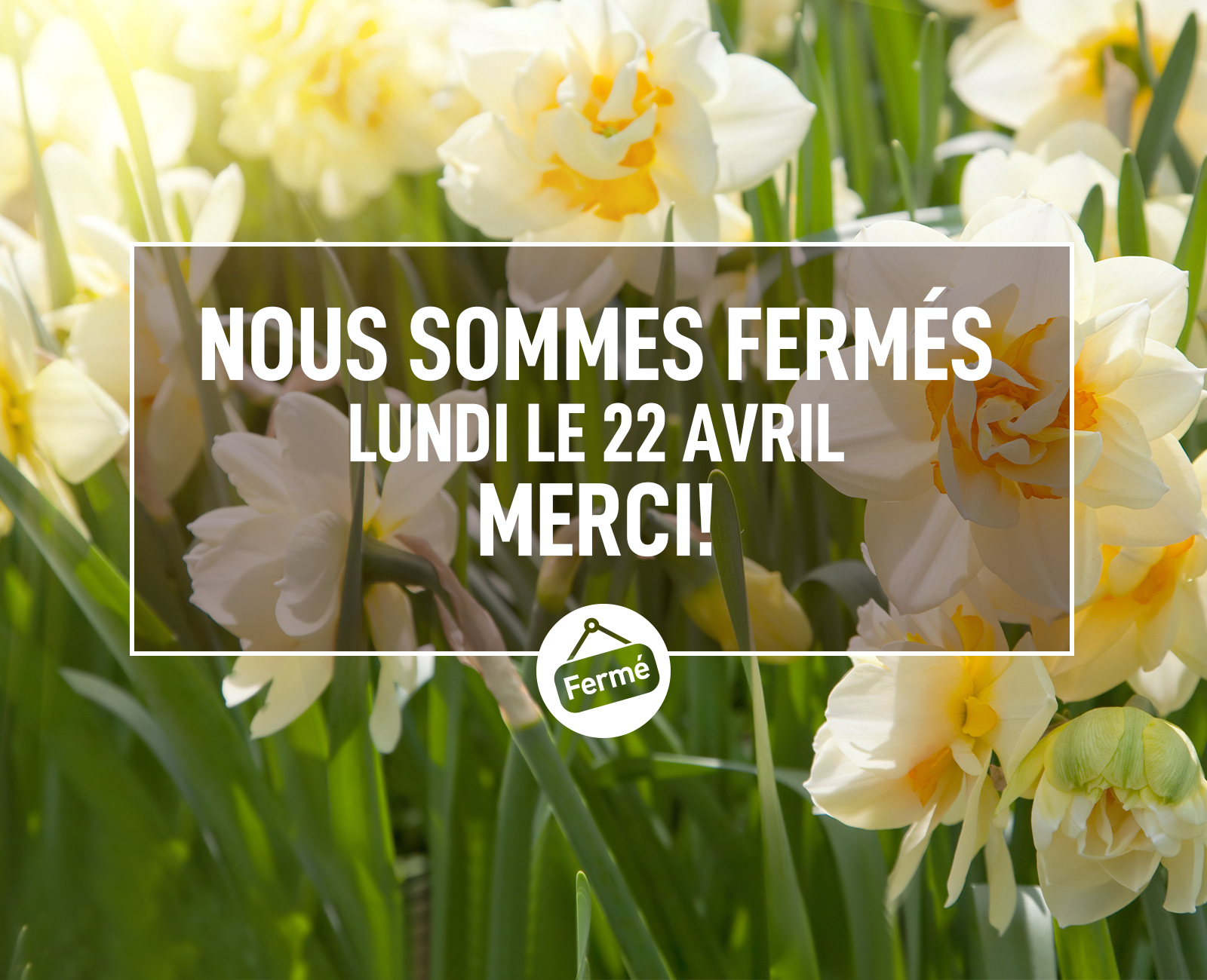FbAd_Qualicode-Avril2019-FR