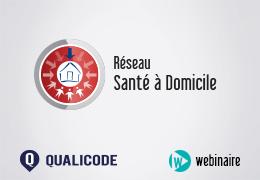 Webinaire-RSAD