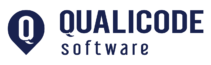 Qualicode Software