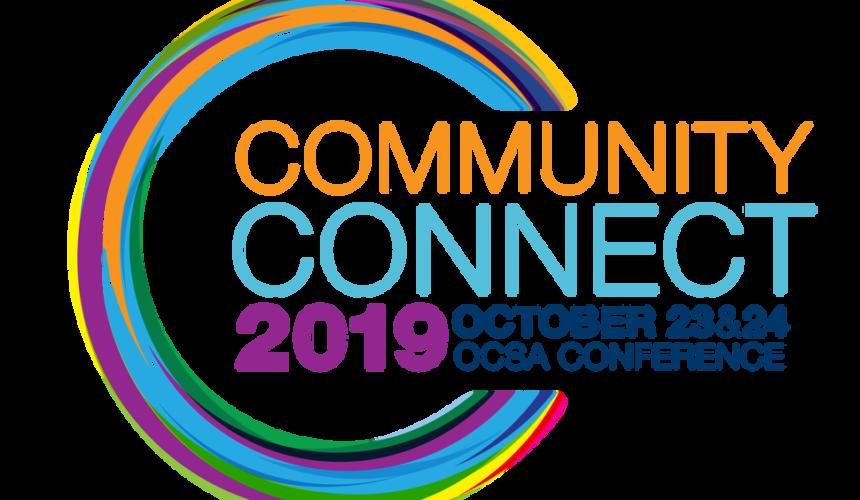 RSVP: OCSA Conference