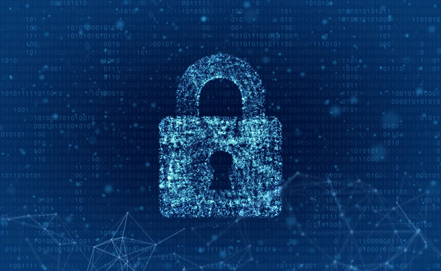 Tips for keeping your computer network secure